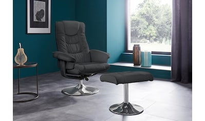 Places of Style Relaxsessel »Springfield« kaufen