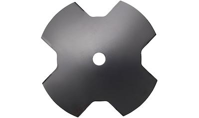 UNIVERSAL Ersatzmesser »BBO009, 00057 - 76«, für Trimmer, Ø 200 mm kaufen