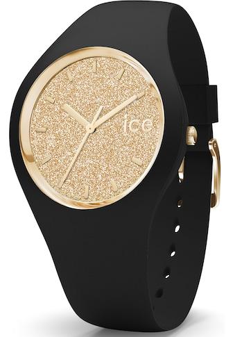 ice-watch Quarzuhr »ICE glitter, 001348« kaufen