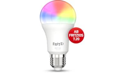 AVM »FRITZ!DECT 500« Smarte LED - Leuchte kaufen