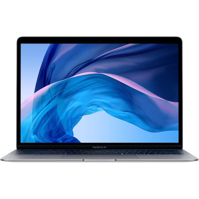 Apple MacBook Air 13 Notebook (33,78 cm / 13,3 Zoll, Intel,Core i5, 512 GB SSD)