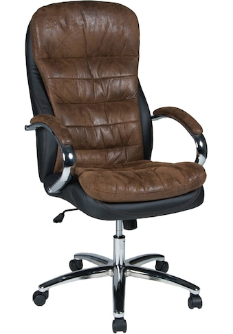 """Duo Collection Chefsessel """"Mads XXL"""" kaufen"""