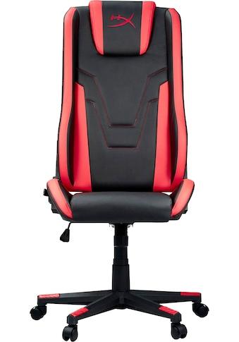 HyperX Gaming-Stuhl »COMMANDO Gaming Chair« kaufen