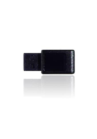Z-Wave Smart-Home-Steuerelement »USB Stick - Z-Wave Plus«, Smart Home Zubehör kaufen