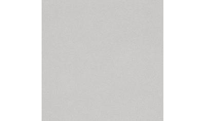 Rasch Vinyltapete »Wall Textures 2020 Vol. IV«, uni kaufen
