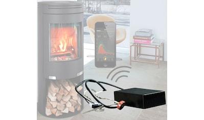 Sensor für Kaminofen »Aduro Smart Response«, Für alle Kaminöfen geeignet kaufen
