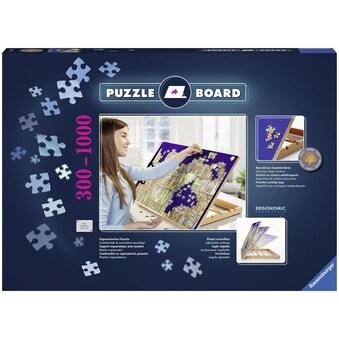 Ravensburger Puzzle Zubehör, »Puzzle Board« kaufen