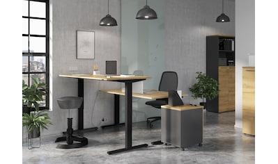 GERMANIA Schreibtisch »GW-Agenda« kaufen