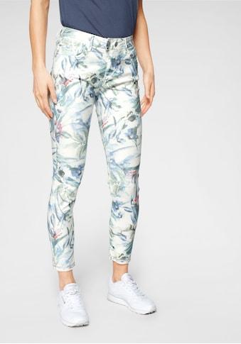 BLUE FIRE 5 - Pocket - Jeans »Ashley« kaufen