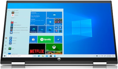 HP Convertible Notebook »Pavilion x360 15-er0057ng«, (1000 GB SSD) kaufen