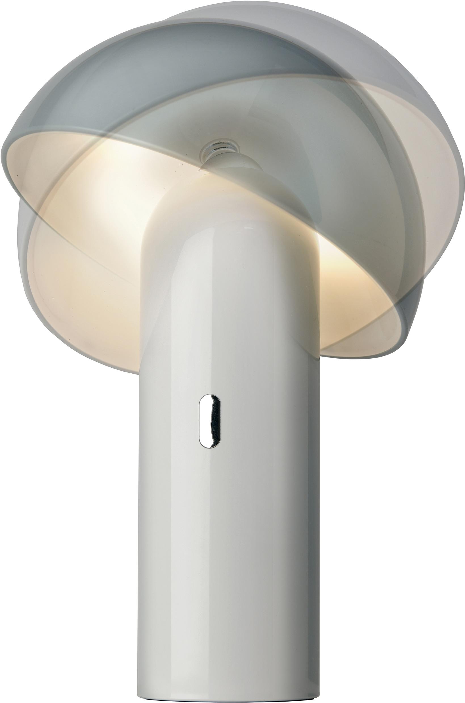 SOMPEX LED Tischleuchte Svamp, LED-Modul, 1 St.
