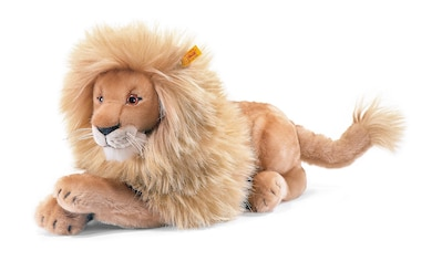 Steiff Kuscheltier »Leo Löwe« kaufen