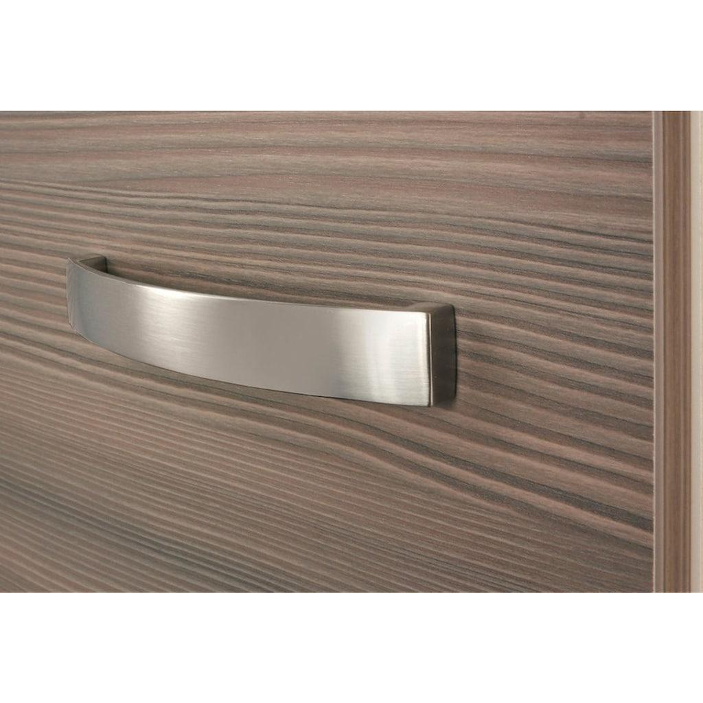 OPTIFIT Unterschrank »Vigo«, Breite 50 cm