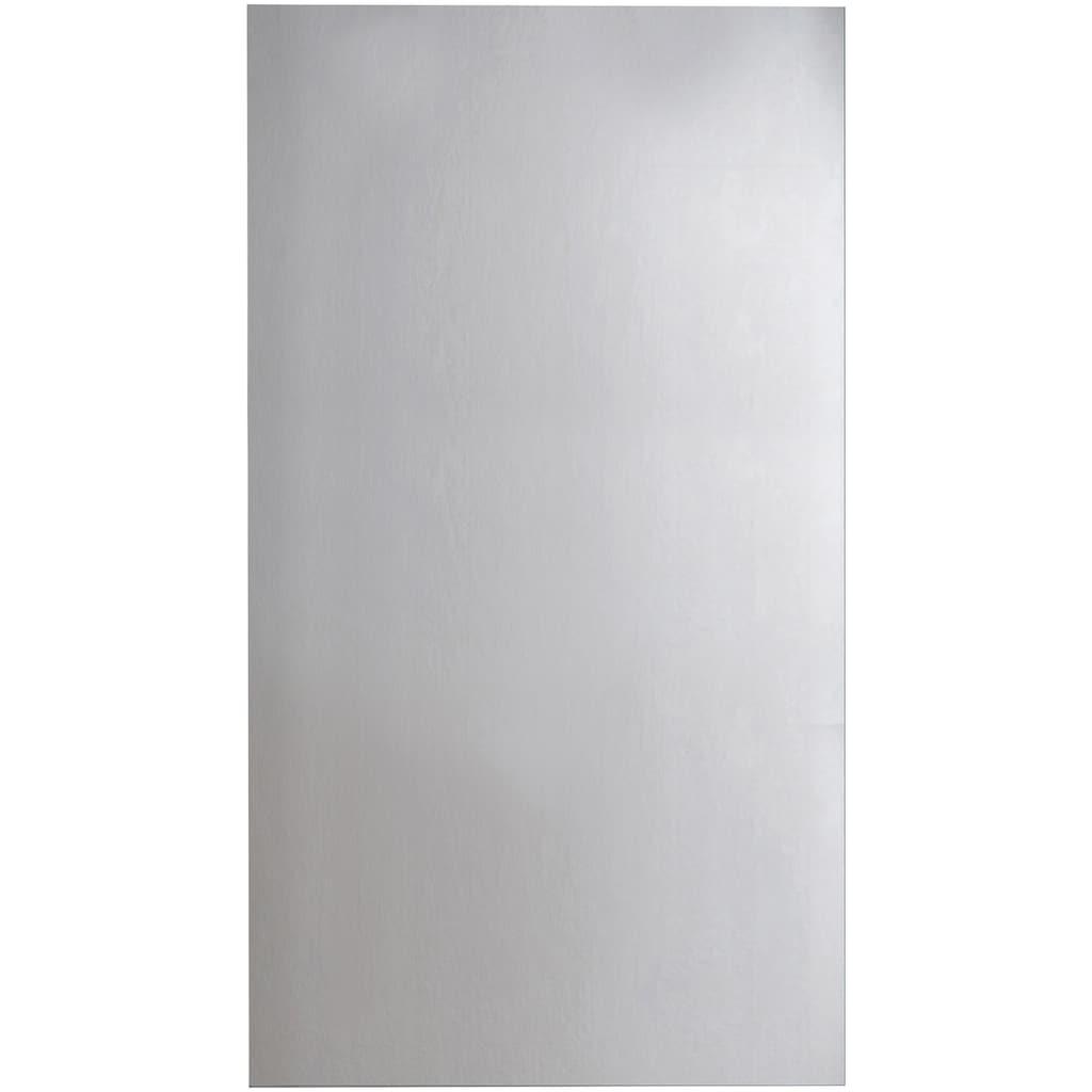 FACKELMANN Badspiegel