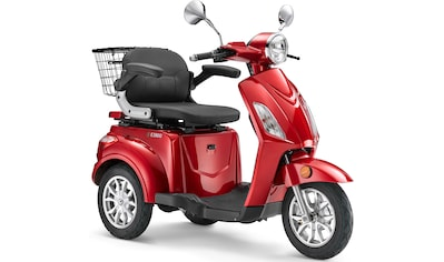 Luxxon Elektromobil »E3800«, 800 W, 20 km/h kaufen