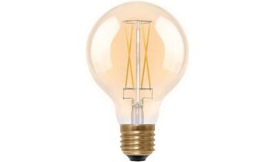 SEGULA LED-Filament »XTRA LINE«, E27, 1 St., LED Globe Filament kaufen