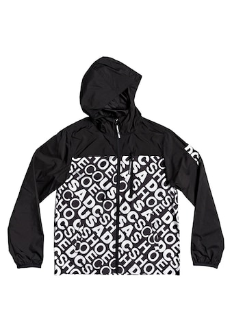 DC Shoes Windbreaker »Dagup« kaufen