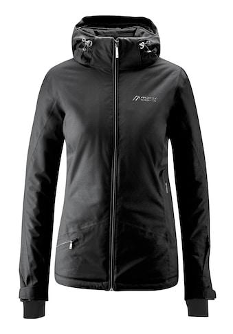 Maier Sports Skijacke »Andrazza« kaufen