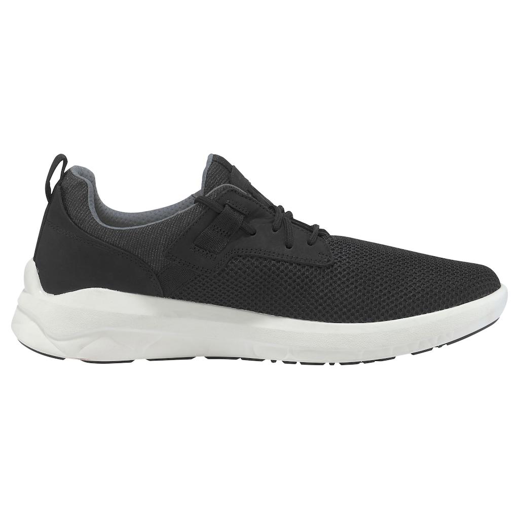 Timberland Sneaker »Bradstreet Ultra Sport Ox«