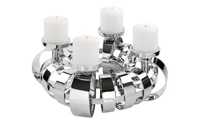 Fink Kerzenhalter »ANELLO« (1 Stück) kaufen