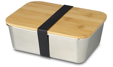 ECHTWERK Lunchbox (1 - tlg.) kaufen