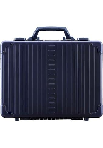 ALEON Aktenkoffer »Aluminiumkoffer Attaché Laptop Case, 30 cm« kaufen