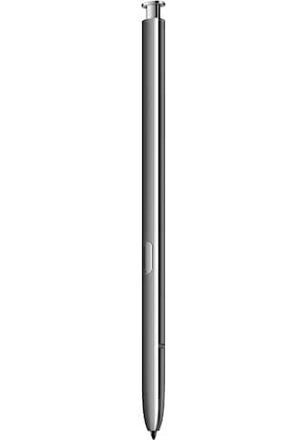 Samsung Eingabestift, »S - Pen EJ - PN980 für Note 20 Serie« kaufen
