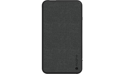 Mophie Lader »Powerstation Plus XL 10.000 mAh« kaufen