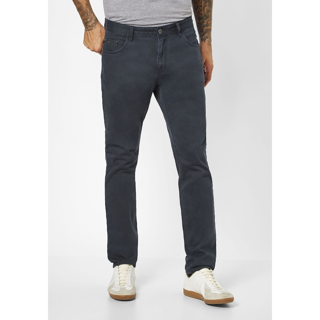 Redpoint coole Stretch 5-Pocket