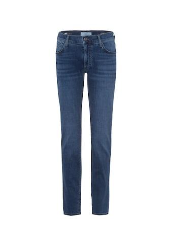 Brax 5 - Pocket - Jeans »Style Chuck« kaufen