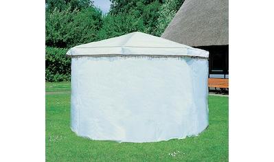 promadino Pavillon - Schutzhülle kaufen