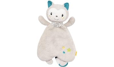 """Fehn Schmusetuch """"Katze Yuki"""" kaufen"""
