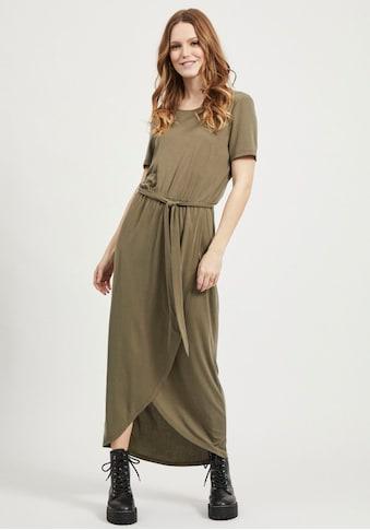Object Wickelkleid kaufen