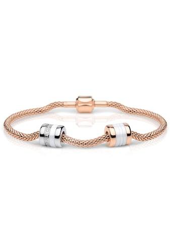 Bering Bead - Armband - Set »Inspiring - 180, 200« (Set, 2 tlg.) kaufen