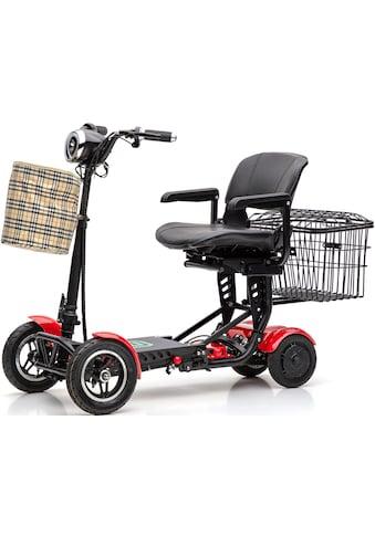 ECONELO E-Motorroller »MINI«, 6 km/h kaufen