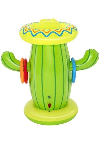 Bestway Spiel-Wassersprenkler »Kaktus«, BxLxH: 60x105x105 cm kaufen