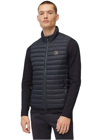 Marc O'Polo Kurzweste kaufen