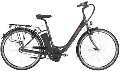 Prophete E-Bike »Geniesser e990« kaufen