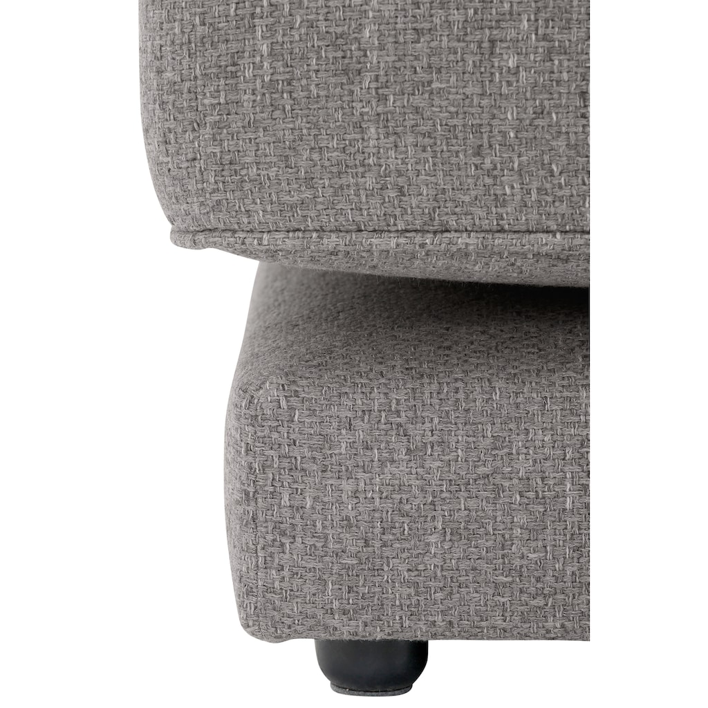 OTTO products Sofa-Eckelement »Grenette«