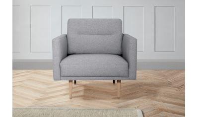 andas Sessel »Brande« kaufen