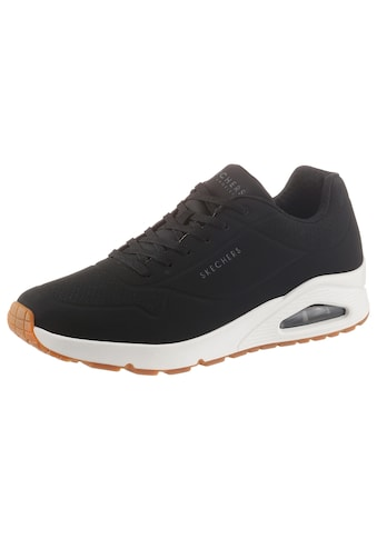 Skechers Sneaker »Uno«, mit extra Dämpfung kaufen