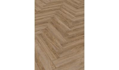 ter Hürne Vinylboden »Eiche Malaga«, 74,3 x 14,5 x 0,6 cm, 1,08 m² kaufen