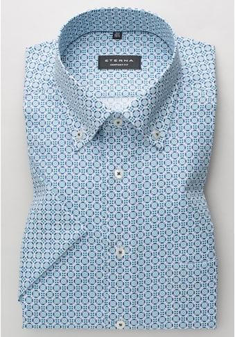 Eterna Businesshemd »COMFORT FIT«, Kurzarm kaufen