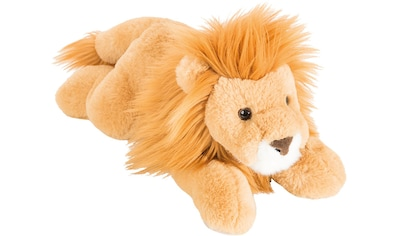 Teddy Hermann® Kuscheltier »Löwe liegend 33 cm« kaufen