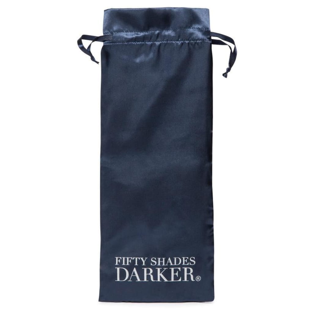 Fifty Shades of Grey G-Punkt-Vibrator »Desire Explodes«