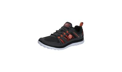 ENDURANCE Sneaker »E - Light V11« kaufen