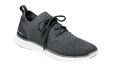Eddie Bauer Sneaker, Flexion Cloudline kaufen