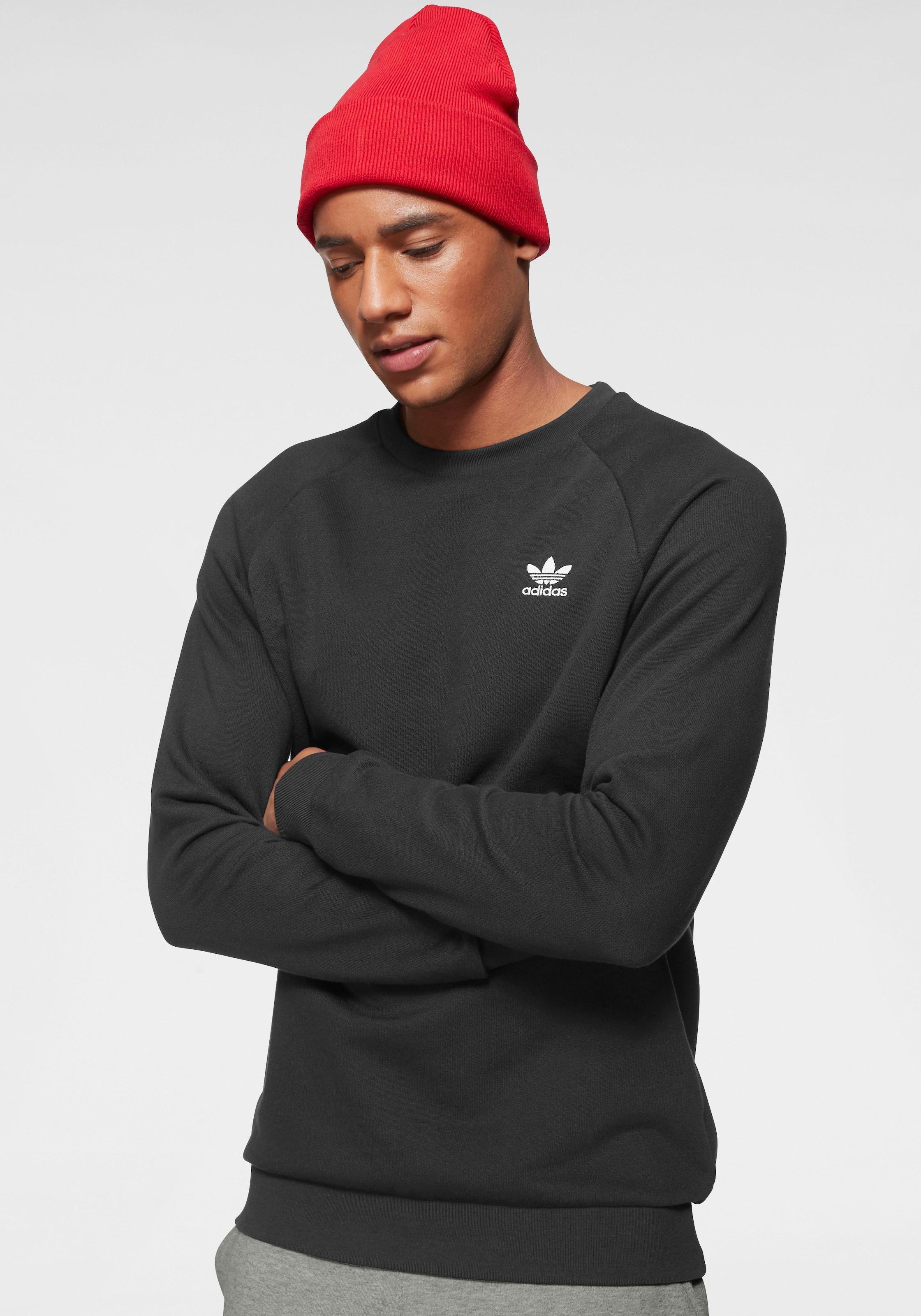 Sweatshirts für Herren online kaufen | Herrenmode