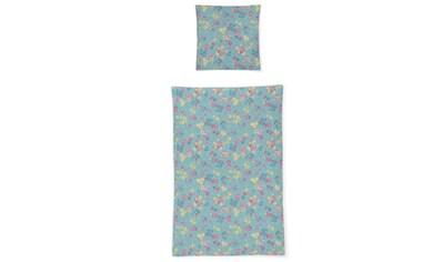 Irisette Bettwäsche »Calypso«, pflegeleichte Sommerbettwäsche kaufen