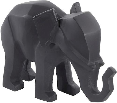 Lambert Dekofigur »Elefant« kaufen